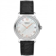 Montblanc Tradition Date Automatic 32 мм
