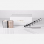 Набор S.T. Dupon The Wand Gifting Pack